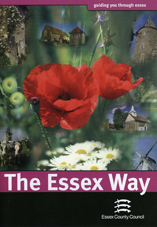 Essex-Way-front-cover-RGB-website