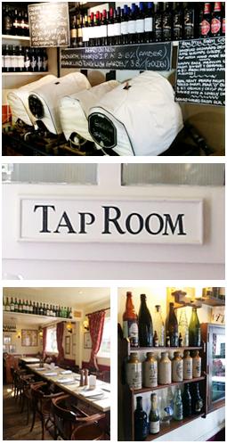tap-room-comp