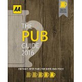 AA pub Guide